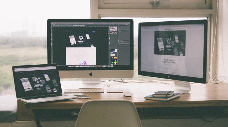 อาชีพ Freelance อิสระทางความคิด
