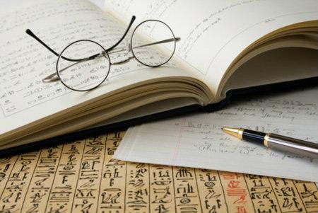 อาชีพไม่ต้องใช้เงินทุน-รับจ้างแปลภาษา