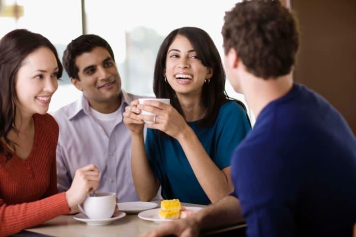คำคมเกี่ยวกับการพูด พูดแล้วมีคนสนใจฟัง