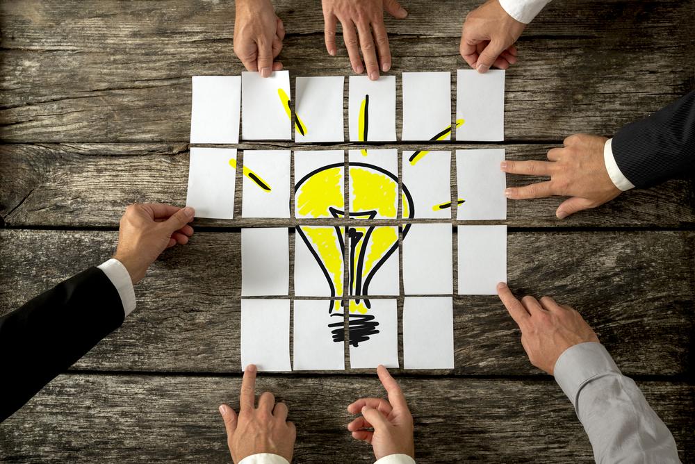 มาทำความรู้จักกับ การเป็น Start-Up