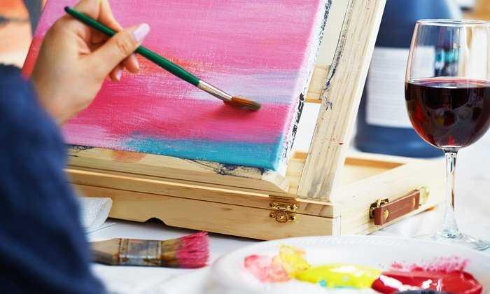 ศิลปิน ออนไลน์ อาชีพที่น่าสนใจ