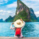 นักเดินทาง ผู้สร้างรายได้จากการท่องเที่ยวได้ตลอดทั้งปีจริงหรือไม่