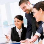 อยู่ให้เป็นในที่ทำงานอย่างไร เมื่อต้องทำงาน การทำงานกับเจ้านายเด็กกว่า